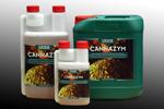 hnojivo-canna