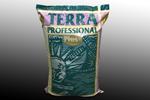 canna-terra-professional-plus
